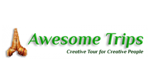 Awesome Trips Pvt Ltd.